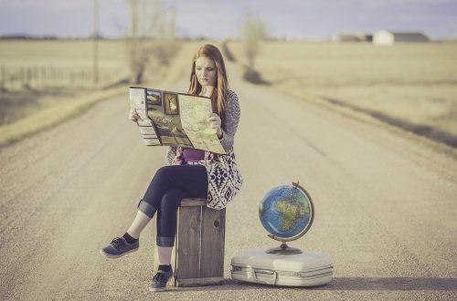 Практические советы по планированию туристического путешествия