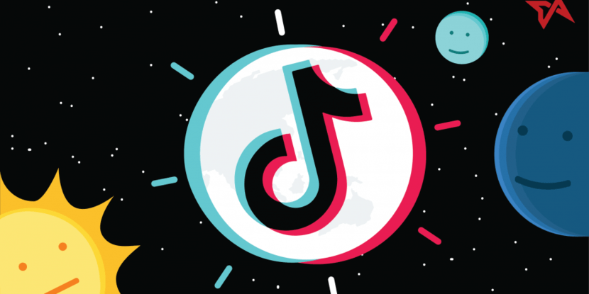 What is interesting about Tik Tok - features of the social network